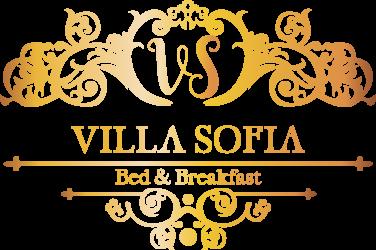 B&B Villasofia